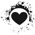 Df Grunge Hearts 028