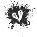 Df Grunge Hearts 029
