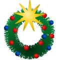 Oca Christmas 009