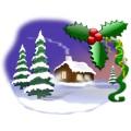 Oca Christmas 029