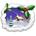 Oca Christmas 030