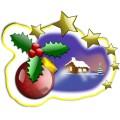 Oca Christmas 033