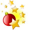 Oca Christmas 040