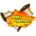 Oca Christmas 041