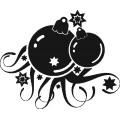 As Christmas 006