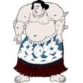 Oca Sumo