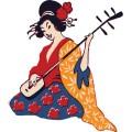 Oca Japan Girl 02