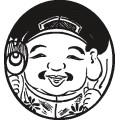 Oca Ebisu 01
