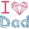 Pt Heart Ilovedad 01