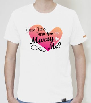 marryme-guys