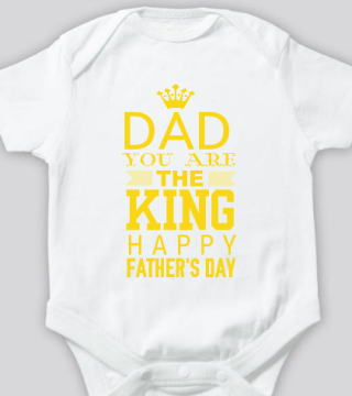 dad-you-are-the-king