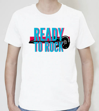 ready-to-rock