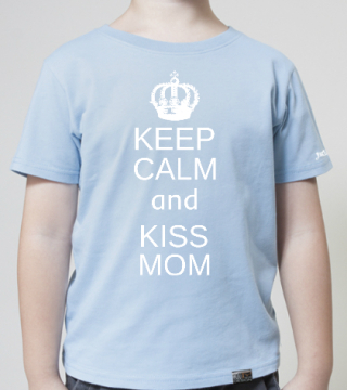 keep-calm-and-kiss-mom