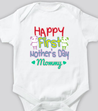 happy-first-mothers-day