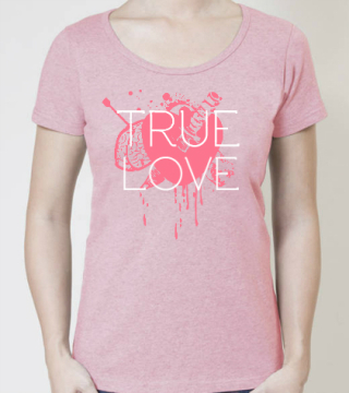 true-love-girl