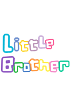 little_bro