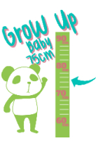 baby-grow-up-01