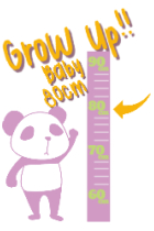 baby-grow-up