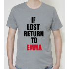 i-am-lost-return-emma