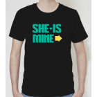 she-is-mine