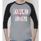 dad-and-son