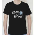 ride-bicycle